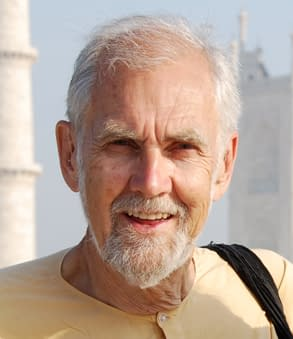 M. Darrol Bryant
